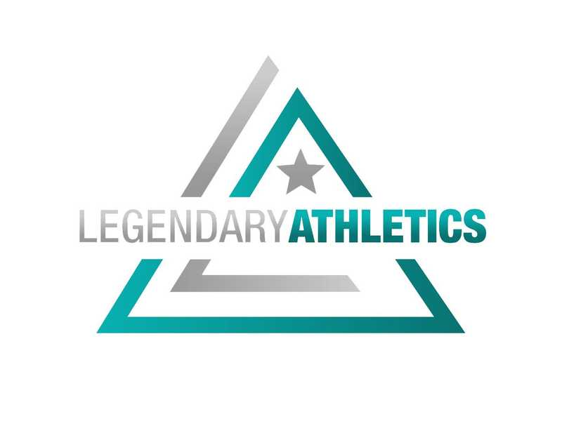 Dana Brewer Evancoe, Owner - Legendary Athletics